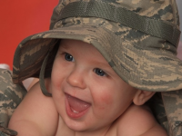 evan-army-hat