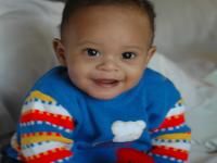 julian_ekeh_baby_pic_conn